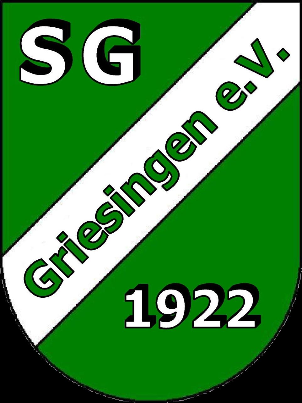 SG-Griesingen